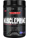 Allmax Nutrition Muscle Prime Core Factor