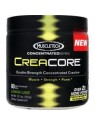 MuscleTech CreaCore 80 Servings