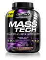 MuscleTech MassTech Performance Series 7 Lbs