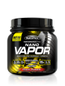 Nano Vapor 40 Servings
