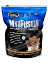 Gaspari Nutrition Myofusion Probiotic 10lbs Size