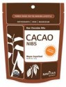 Navitas Naturals Raw Cacao Nibs (Certified Organic) 8 Oz