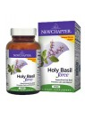 New Chapter Super Critical Holy Basil 20% More Free 144 Soft Gels 