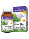 New Chapter Lemon Balm Force 30 Gels