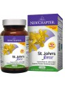 New Chapter St. John's Wort Force 60 Gels
