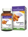 New Chapter Turmeric Force 30 Soft Gels