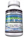 NRG-X Labs pTero50 Resveratrol Anti-Oxidant