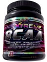 NRG-X Labs Xtreme BCAA 50 Servings