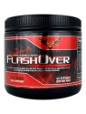 FlashOver Fiery Fruit Punch 252 Grams (45 Servings)