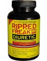 PharmaFreak Ripped Freak Diuretic 48 Caps
