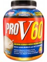 Carb Watchers Pro V60 3.5 Lbs