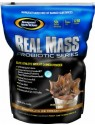 Gaspari Nutrition Real Mass Probiotic 12lbs Size