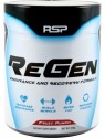 Rsp Nutrition ReGen 50 Servings