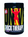 Shock Therapy New Formula