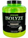 Species Nutrition Isolyze 4 Lbs