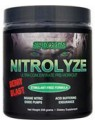 Nitrolyze Berry Blast 25 Servings