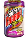 Labrada Nutrition Super Charge! Xtreme 800 Grams