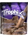 Trophix 5.0