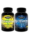 Activate Xtreme and Triazole Stack