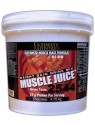 Ultimate Nutrition Muscle Juice 2544 10.45 Lbs