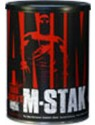 Animal Methoxy Stak 21 Pack