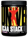 Universal BCAA Stack 250 Grams