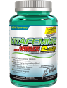 Allmax Nutrition VitaFemme 2-A-Day 60 Tabs