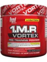 1.M.R Vortex 50 Servings