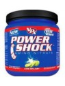 VPX Power Shock 350 Grams