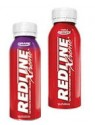 VPX Redline Extreme RTD 12/Case