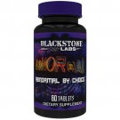 Blackstone Labs Abnormal 60 Tablets