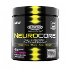 MuscleTech NeuroCore Pre-Workout Supplement
